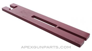 Barrel Alignment Jig for AK-74 Rifles, by Requiem Arms, *NEW*