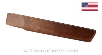 Winchester Model 71 Rifle Forearm, Wood *NOS*