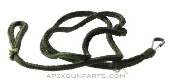 CZ 52 Pistol Lanyard, *Very Good*