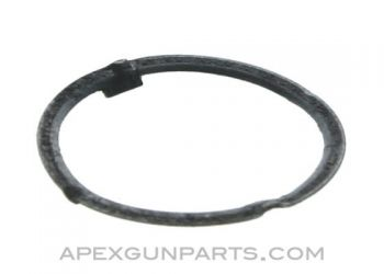 MP-38 / MP-40 Lock Ring for Sling Loop, *Good*