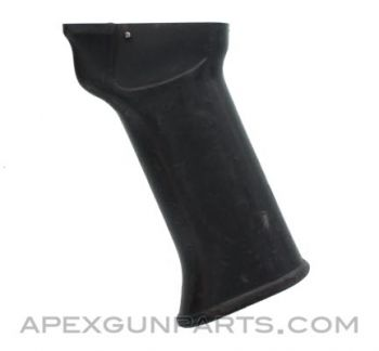 Galil AR / ARM / SAR Pistol Grip with Overtravel Pin, *Good*