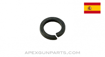 Cetme Model C Buttstock Bolt Washer *Good*