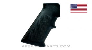 Colt AR15/M16A1 Pistol Grip *Good*
