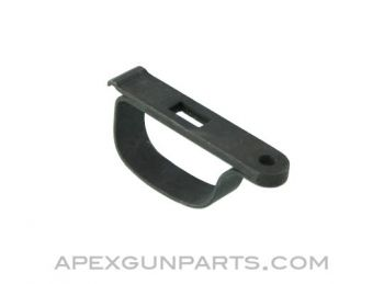 French MAS 36 Trigger Guard, *Excellent*