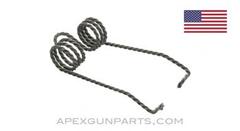 AK-47 Hammer Spring, US Made Part, *NEW*