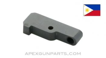 Shooters Arms (S.A.M.) X9 Extractor, Type 1, *NEW*