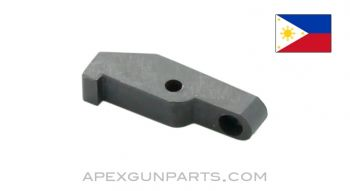 Shooters Arms (S.A.M.) X9 Extractor, Type 2, *NEW*