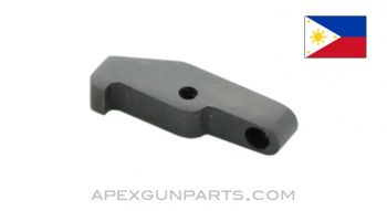 Shooters Arms (S.A.M.) X9 Extractor, Type 3, *NEW*