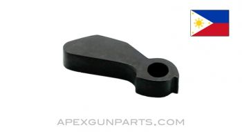Shooters Arms (S.A.M.) X9 Hammer, *NEW*