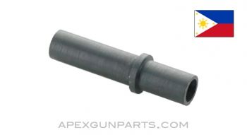 Shooters Arms (S.A.M.) X9 Hammer Pin Bushing, *NEW*