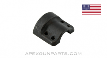 Ruger AC-556 Gas Block Cap, *Good*