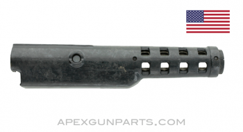 Ruger AC-556 Handguard, Vented, *Good*