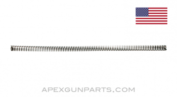 Ruger AC-556 Recoil Spring, *Very Good*