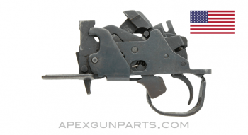Ruger AC-556 Trigger Group, *Good*