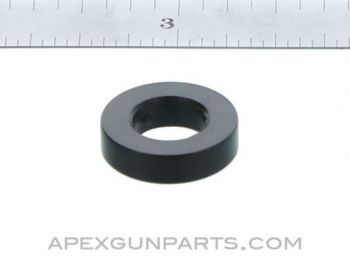 FAL Carry Handle Spacer, Plastic *Very Good*