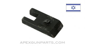 UZI Top Cover Latch, *Good*