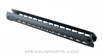 HK91 KeyMod Handguard, Rifle Length, *NEW*