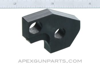 MG 42 / M53 Semi-Auto Safety Block, *NEW*