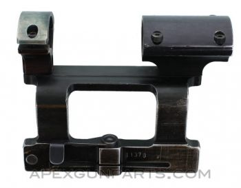 Yugoslavian M76 Scope Bracket, *Good*