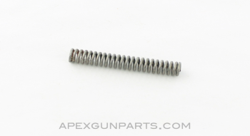 FAL/L1A1 Spring, Extractor