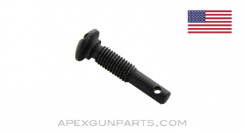 M16A1 Rear Sight Windage Screw, *NEW*