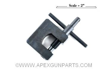 AK Front Sight Adjustment Tool, Also Fits SKS, NEW