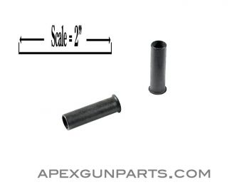 CETME Buttstock Bushings, Two, NEW