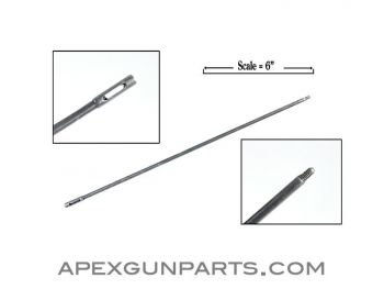 Mauser K98 Cleaning Rod, 12.5 Inches