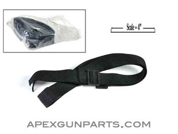 Colt AR15/M16 Sling, New In Wrap