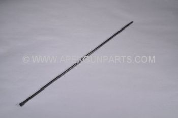 Egyptian AKM 7.62x39 Cleaning Rod