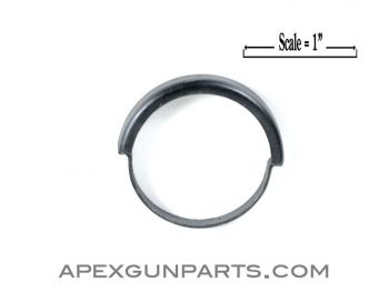 Enfield #4 Rear Handguard Retainer Ring