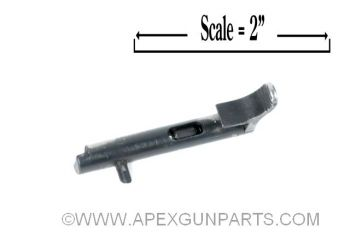 FAL Bolt Hold Open Assembly, *Very Good*
