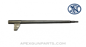 FND (BAR) Firing Pin, *Excellent*