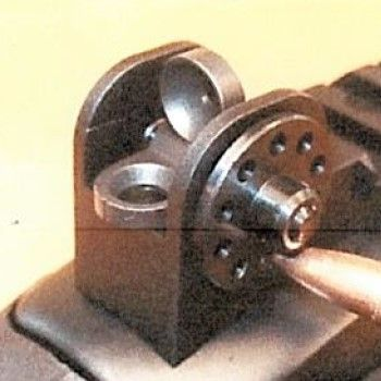 NDS 10/22 Rifle Sight Installation Instructions, FREE Downloadable!