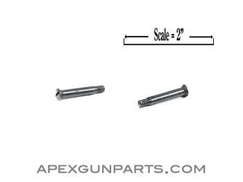 M1917/P14 Upper/Front Band Screw