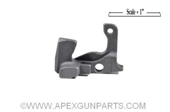 AK Full Auto Rate Reducer Arm, NEW