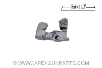 AK Full Auto Rate Reducer Assembly, NEW