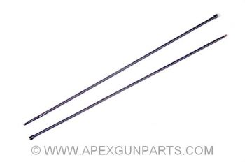 AK Cleaning Rod, NEW, PL