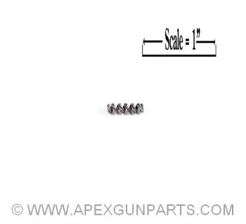 AK Extractor Spring, NEW