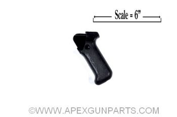 Sterling L2A3 Pistol Grip