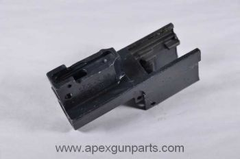 VZ-58 Front Receiver Stub, Long
